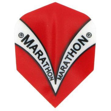 Harrows Marathon Std.6 Red flight