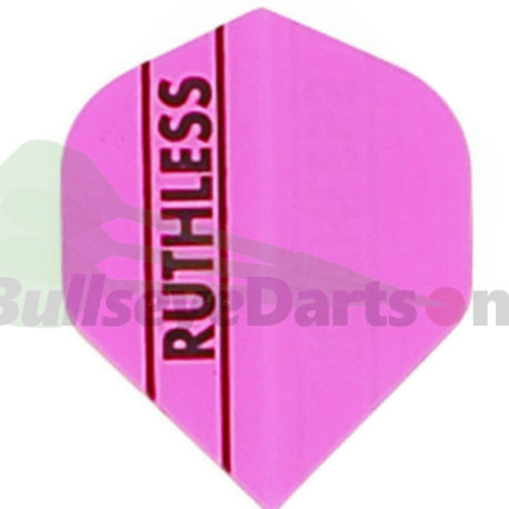 Ruthless extra strong roze