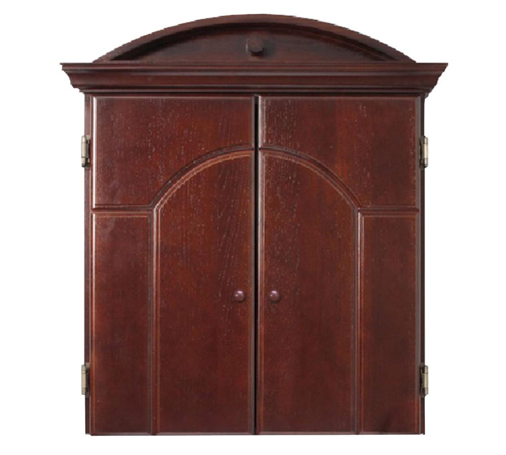 Winmau Cabinet Deluxe