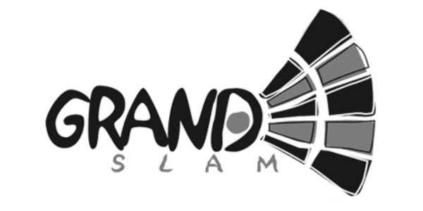 Grand slam darts