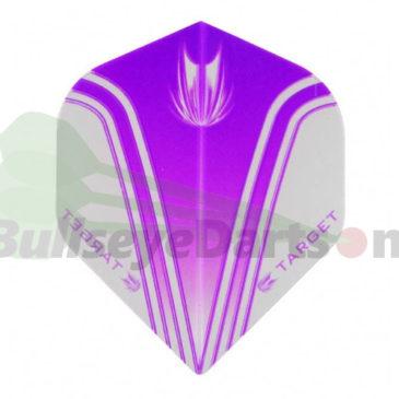 Target Pro 100 Square Purple