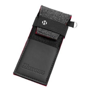 Harrows Smart Dartswallet