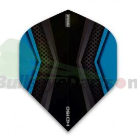 Pentathlon HD150 XWING blauw