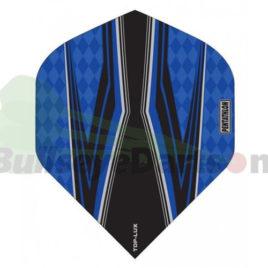 Pentathlon TDP LUX spitfire donkerblauw zwart