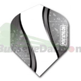 Pentathlon Vision Elegance zwart