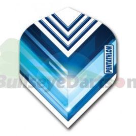 Pentathlon Vision V blue