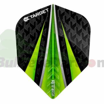 Target ultra 2 groen