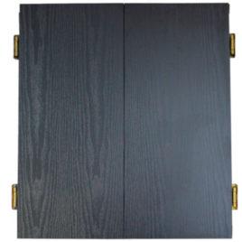 Bull's Classic Cabinet Black