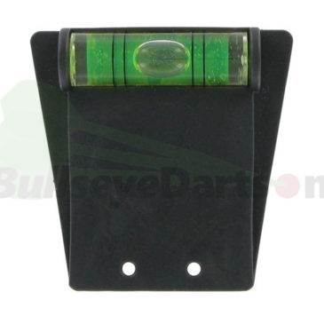 Bull's Referee Tool plastic