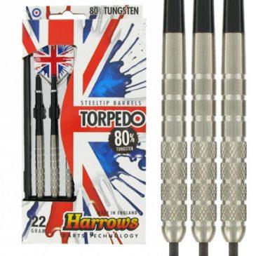 Harrows Torpedo 80% tungsten.jpg