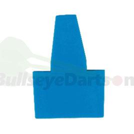 Pyramide Pointholder blauw