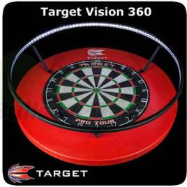 Target Vision 360 Lighting system