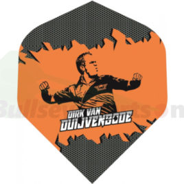 Powerflite Dirk van Duijvenbode