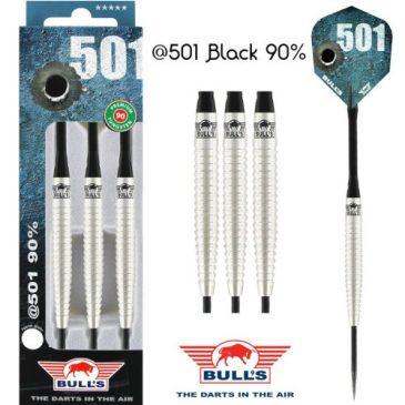 @501 Black 90%