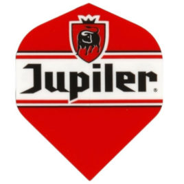Beer Std. Jupiler Flight