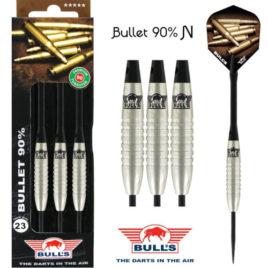 Bullet 90% A