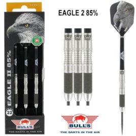 Eagle 2 85%