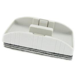 Pentel MaxiFlo Eraser