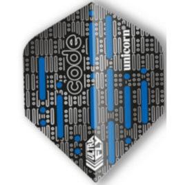 UltraFly Std. Code Blue