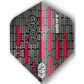 UltraFly Std. Code Red