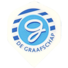 Voetbal Std. De Graafschap Flight