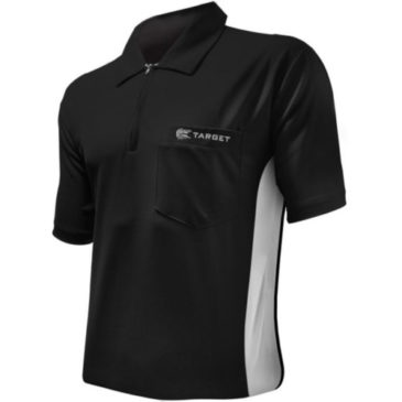 Coolplay Hybrid Black White