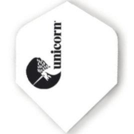 Unicorn Maestro Super Std. White