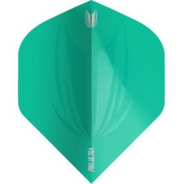 Target ID Pro Ultra Std. Aqua