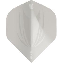 Target ID Pro Ultra Std. Grey flight