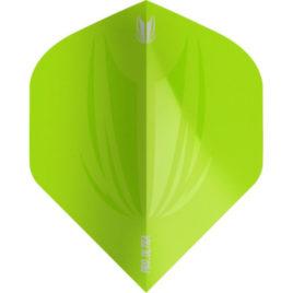 Target ID Pro Ultra Std. Lime