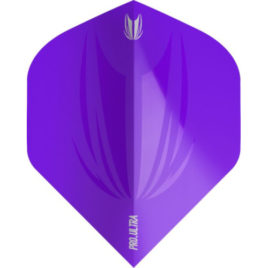 Target ID Pro Ultra Std. Purple