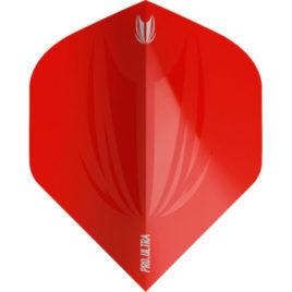 Target ID Pro Ultra Std. Red