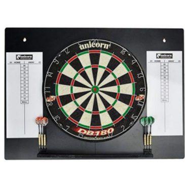 Unicorn DB180 Home Darts Centre