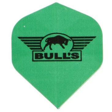 Fivestar Std. Bull's Green flight