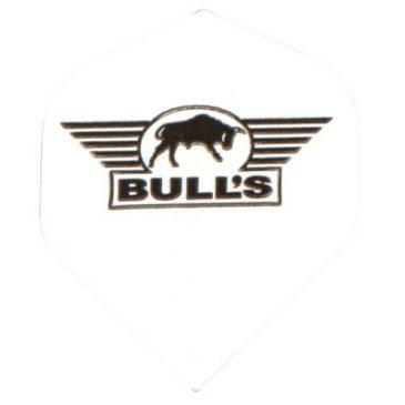 Fivestar Std. Bull's White flight