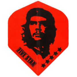 Fivestar Std. Che Guevara flight
