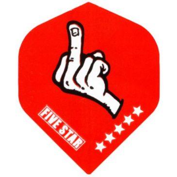 Fivestar Std. Finger