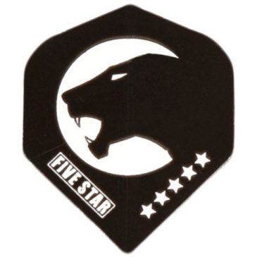 Fivestar Std. Puma flight