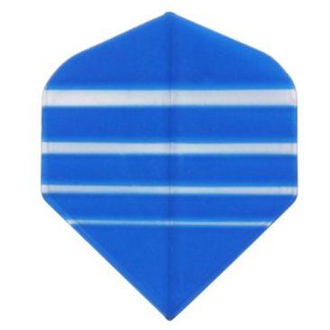 Fivestar Std. Stripes Blue flight