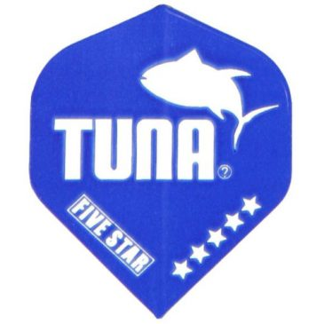 Fivestar Std. Tuna flight