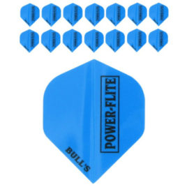 Powerflite L 5-pack Blue