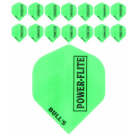 Powerflite L 5-pack Green