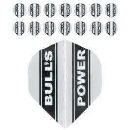Powerflite L 5-pack Power Black flight