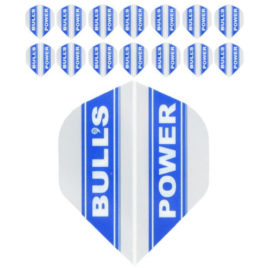 Powerflite L 5-pack Power Blue flight
