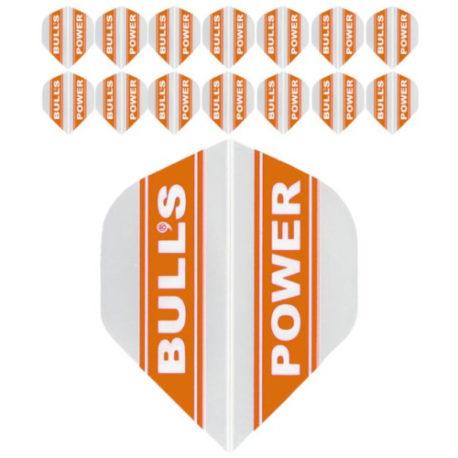 Powerflite L 5-pack Power Orange flight