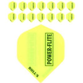 Powerflite L 5-pack Yellow