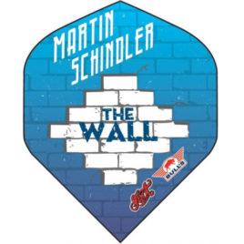 Powerflite P Std. Martin Schindler The Wall