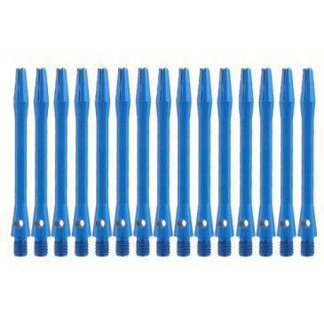 Simplex Blue shaft 5-pack