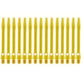 Simplex Gold shaft 5-pack