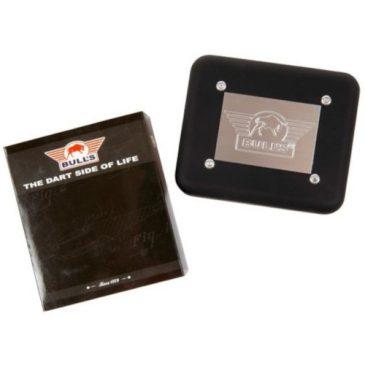 Bull's Pro Box dartcase